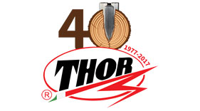THOR-Italy, Busca